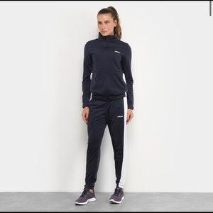 Other - Adidas tracksuit